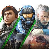 3 Jahre - Xbox Game Pass Ultimate inkl EA PLAY (VPN nur für Aktivierung)
