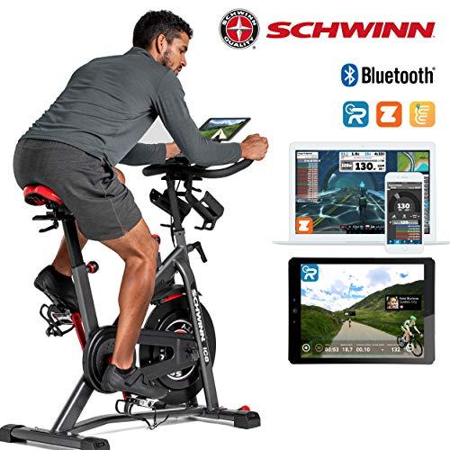 Schwinn IC 8 Speedbike