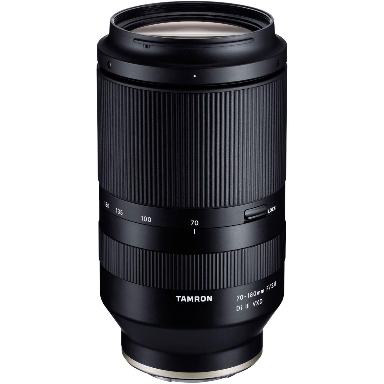 Tamron 70-180mm F/2.8 Di III VXD Sony E-Mount [Calumet]