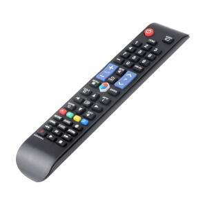 TV Fernbedienung kompatibel für viele Samsung Fernseher , nur 1,99 Euro [Thomas Philipps]