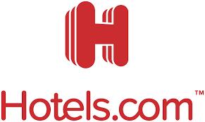 [Shoop] hotels.com 8% Cashback mit und ohne hotels.com rewards ab 5 Nächten