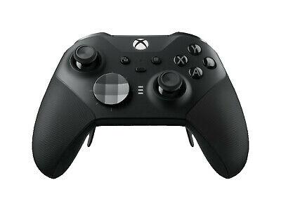 Microsoft Xbox One Elite Wireless Controller Series 2 für 153,25€ inkl. Versand (eBay)