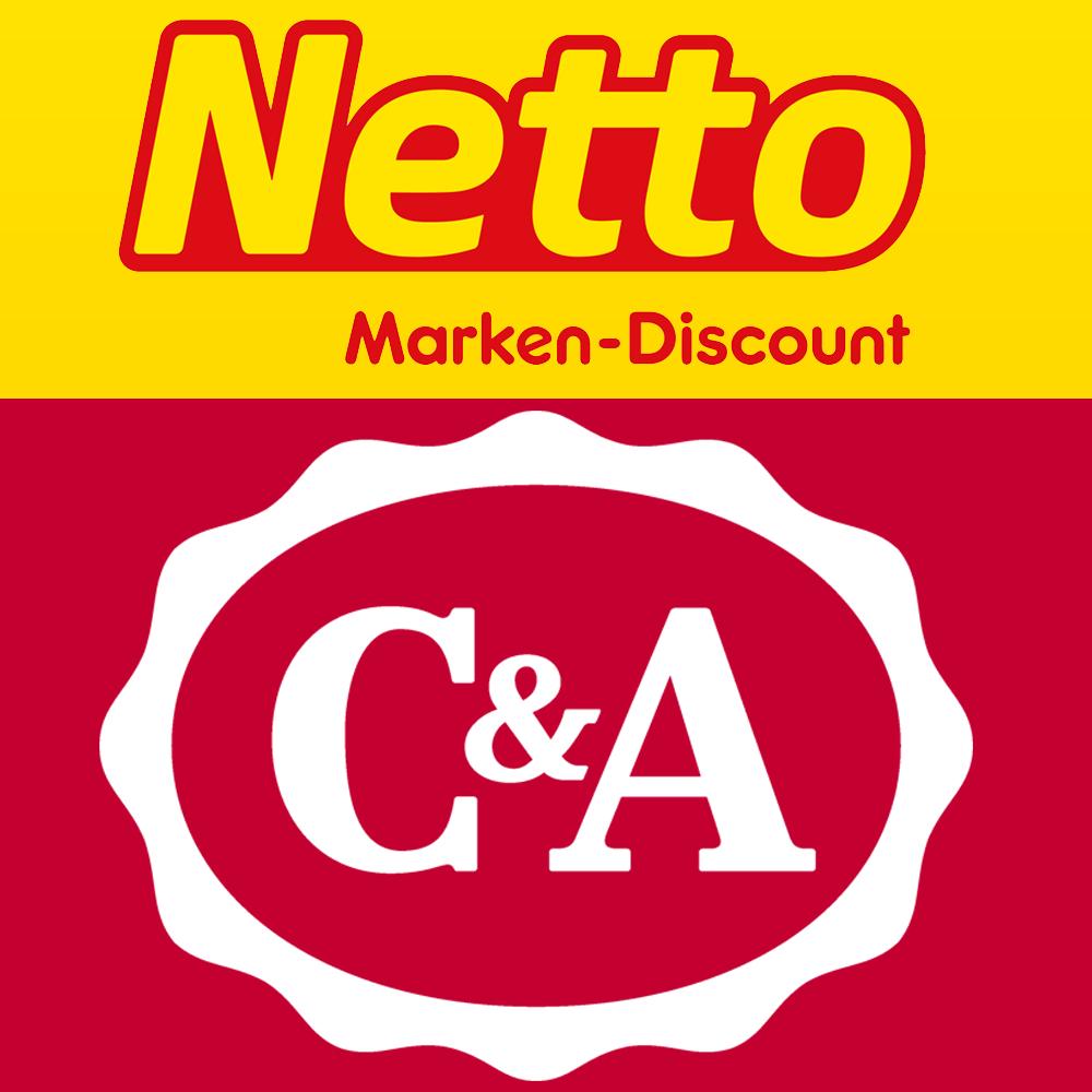 [Netto MD] 20% Rabatt auf C&A Geschenkkarte (auf jeden Kartenwert bis 150€)