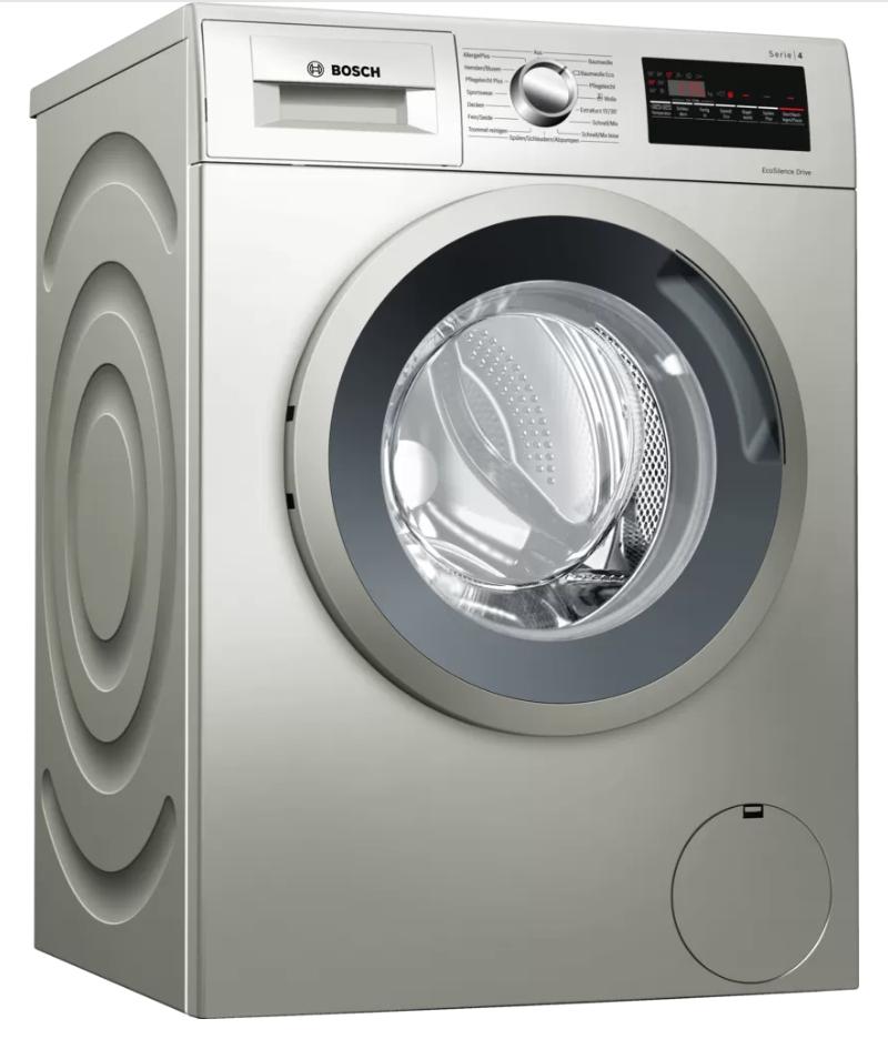 [Lokal: Meckenheim bei Bonn] Waschmaschine Waschvollautomat Bosch WAN 282 VX