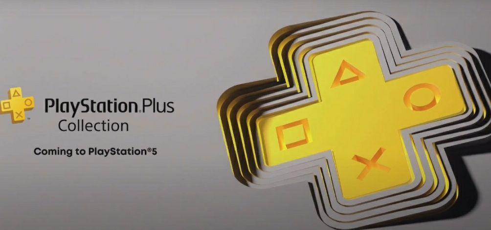Playstation Plus Collection gratis als PS Plus Mitglied für die PS 5 zum Release, z. B. God of War oder Day's Gone