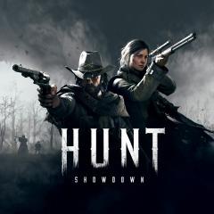 Free Play Days: Hunt: Showdown, Warhammer: Chaosbane & Sea of Thieves (Xbox One) kostenlos spielen (Xbox Store Live Gold)