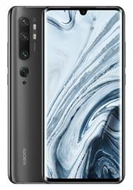 Xiaomi Mi Note 10 (128GB) + Earbuds Basic für 73,99€ Zuzahlung mit Otelo Allnet-Flat Go (5GB LTE) für 14,99€ / Monat [VF-Netz]