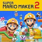 [Mediamarkt GDD] Super Mario Maker 2 - Standard Edition [Nintendo Switch] für 32,22€
