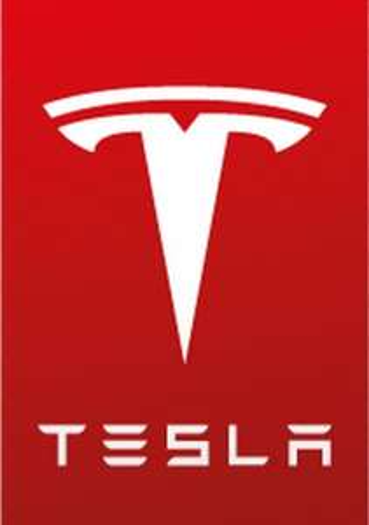 "[Tesla] ""Erweiterter Autopilot"" Upgrade bis 30.09.2020"
