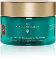 Rituals Body Cream zum Probierpreis