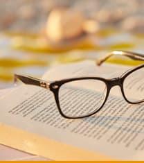 Apollo 2 für 1 Aktion - Gratis Brille in Sehstärke beim Kauf von einer Brille ab 100€