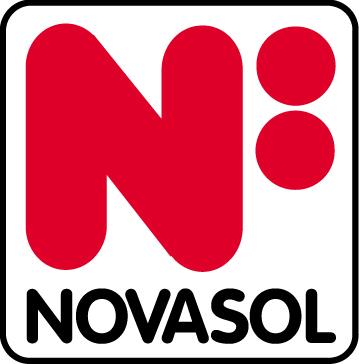 Novasol 100€ Gutschein (mind. 1 Woche Reisezeitraum)