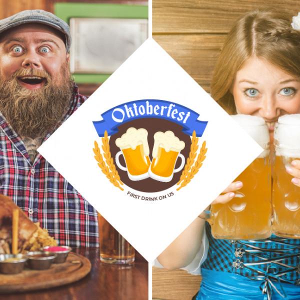Lokal Berlin - Discoeat - Nicht nur günstiger essen, sondern auch 5€ Drink Voucher
