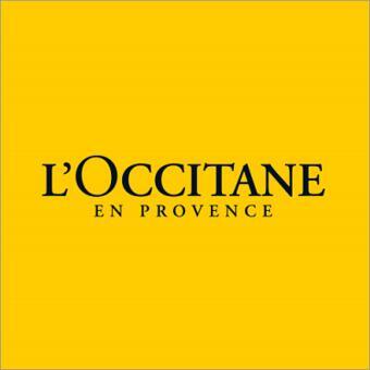 L'Occitane 20% Cashback für Neu- und Bestandskunden (Shoop)