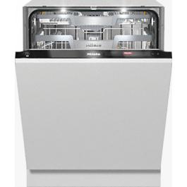 Premiumshop24 Miele Herbst-Deals, z.B. der Miele G 7960 SCVi Voll-integrierter Einbau-Geschirrspüler - 1805,70€