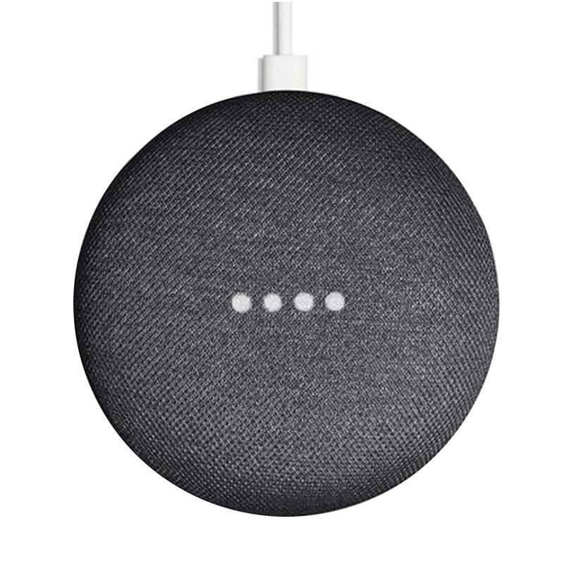Google Home Mini Smart Speaker (B-Ware) für 19,64€ @ Mymemory