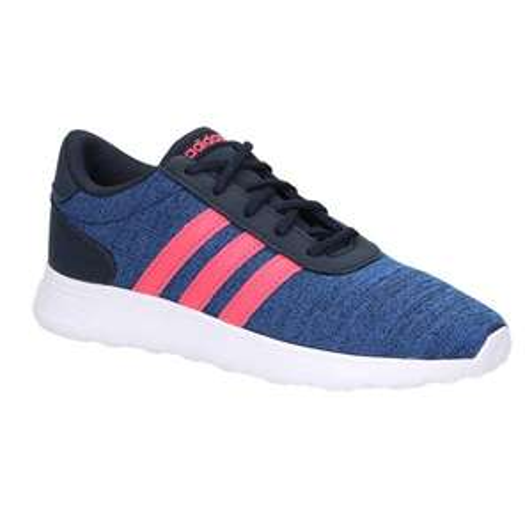 Adidas Lite Racer Gr 35,5 bis 40