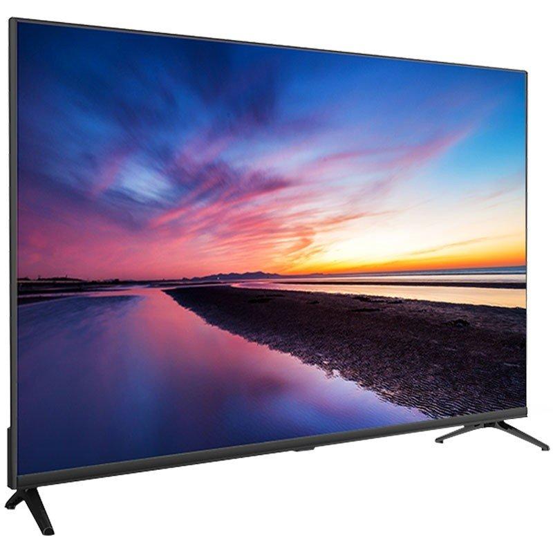 CHiQ U43H7L Frameless 43 Zoll 4K-LED-TV