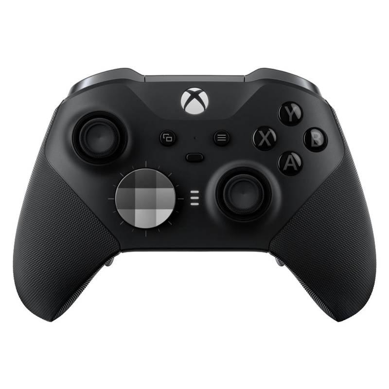 Microsoft Xbox One Elite Wireless Controller Series 2 (PC/Xbox One) (FST-00003)