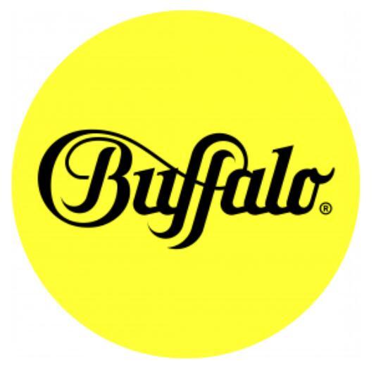 (Buffalo & Shoop) 10% Cashback + 20% Rabattgutschein auf alles