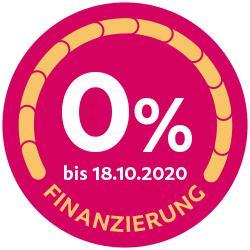 0% Finanzierung über 12 Monate für alle PayPal Ratenkäufe von 99 bis 5000 €