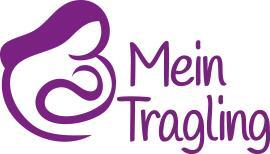 [Mein-Tragling.de] 10€ Rabatt für Baby-Tragehilfen, z.B. Fräulein Hübsch (MBW 89€)