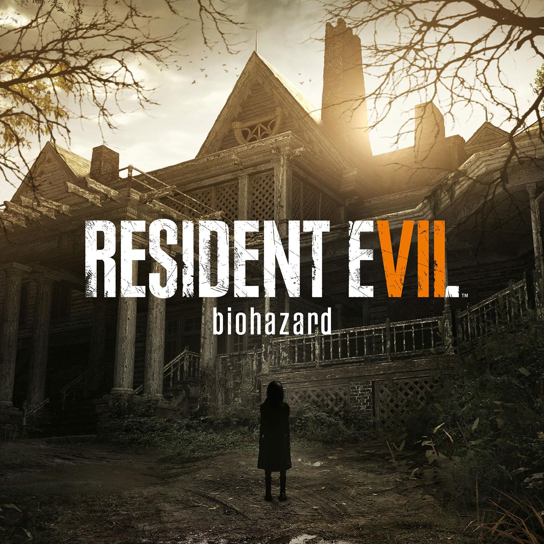 Resident Evil 7: Biohazard (Xbox One/PC) für 8,09€ (Cdkeys)