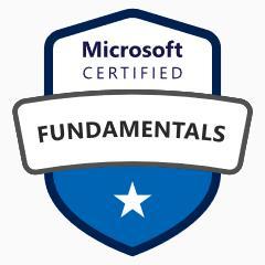 Microsoft Azure Grundlagen Examen kostenlos ab dem 14.10.2020