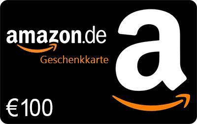 [my paysafecard Neukunden] 100€ Amazon / Otto / iTunes / Zalando / PSN uvm. Guthaben / Gutschein / Geschenkkarte für 50€