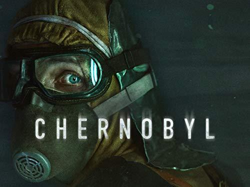 [Amazon Prime] Chernobyl - komplette Serie für 7,79€ bei Prime Video