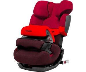 10% Personalrabatt bei Babymarkt: zB cybex SILVER Kindersitz Pallas-fix für 139€   knorr-baby Kinderwagen Piquetto für 279€