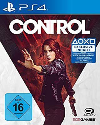 [Saturn Hennef] Viele Konsolen Games nur 5€ z.B. Control, Medievil, Rage 2, Resident Evil 2 9,74€ etc.