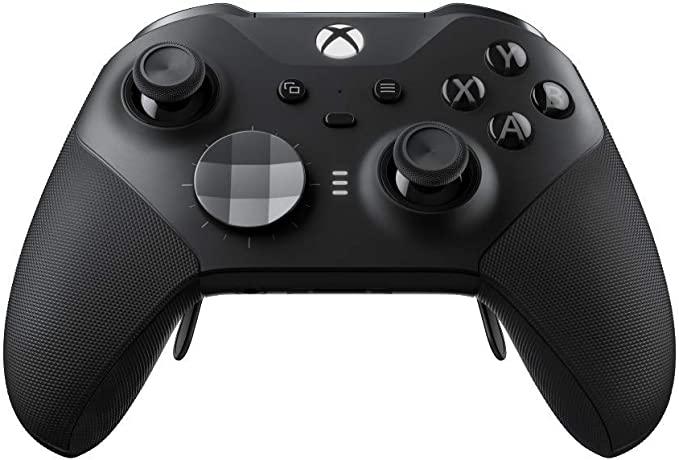 Microsoft Xbox Elite Wireless Controller Series 2 für 142,96€ inkl. Versandkosten