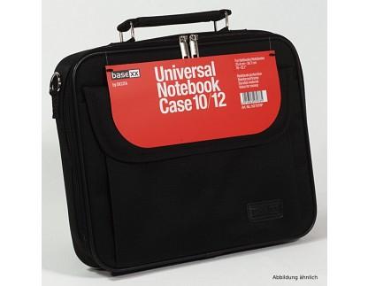 Dicota BaseXX Notebooktasche bis 12,1 Zoll - [lokal Hannover & online]