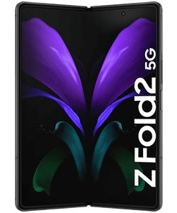 Samsung Galaxy Z Fold2 5G mit Vodafone Business/Selbstständige (15GB, Ultracard, Roaming mit Schweiz etc.)