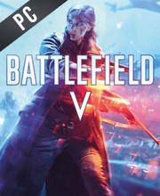 [Prime] Battlefield V für (PC/Origin Code)