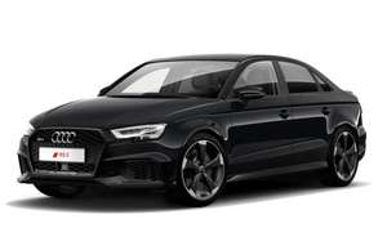 [Gewerbe - und Privatleasing] Audi RS3 Limousine (400 PS), LF 0,62, 48 Mon, 2 Wochen Lieferzeit   Fahrzeugschein von nicht-VAG erforderlich