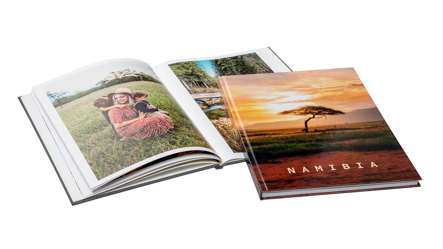 20% Rabatt auf Fotoabzüge, Minifotos, Retro Fotos oder 15% Rabatt auf Fotobücher bei myfujifilm.de, z.B. 9x13 Foto für 12 Cent statt 15 Cent