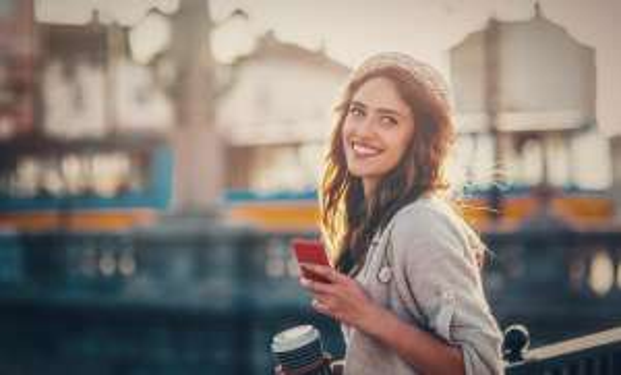 Für Studenten: iPhone 12 Pro (256 GB) im YOUNG L Vertrag mit 40 GB LTE/5G von Vodafone