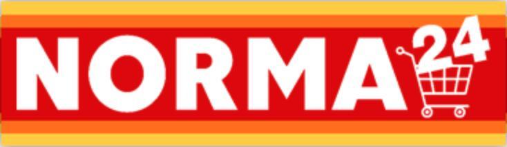 Norma Wochenend-Sale 30% auf Aktionsartikel z.B. Scheppach Dekupiersäge DECO-FLEX - 92,85 / und 25% auf Restposten