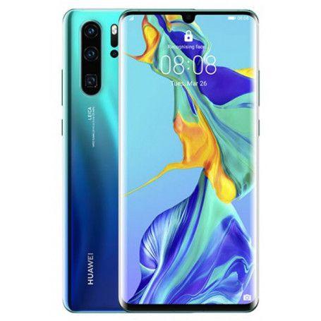 Huawei P30 Pro 8/128GB bei Amazon