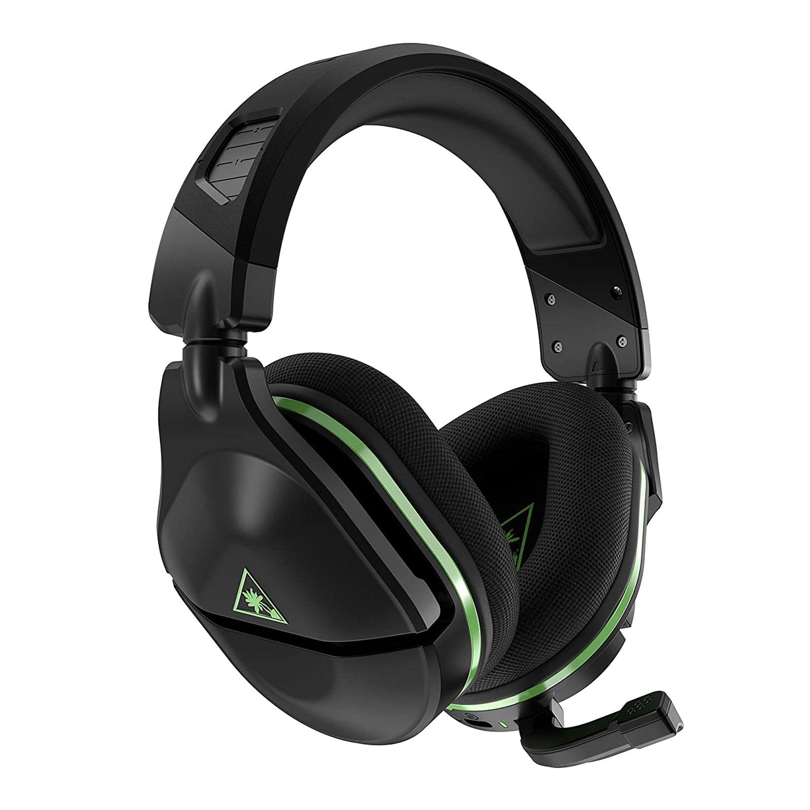 NEU Wireless Turtle Beach Stealth 600 Gen 2 für Xbox One und Xbox Series X
