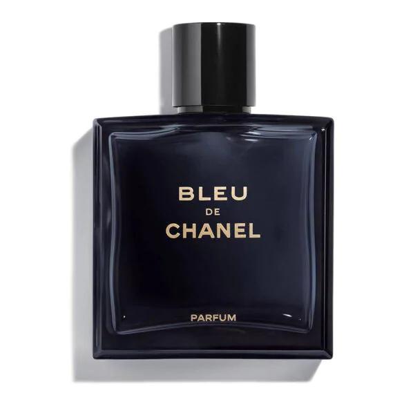 CHANEL BLEU DE CHANEL BLEU PARFUM VAPO.100ml - Sephora unlimited - Parfum, EdP, EdT