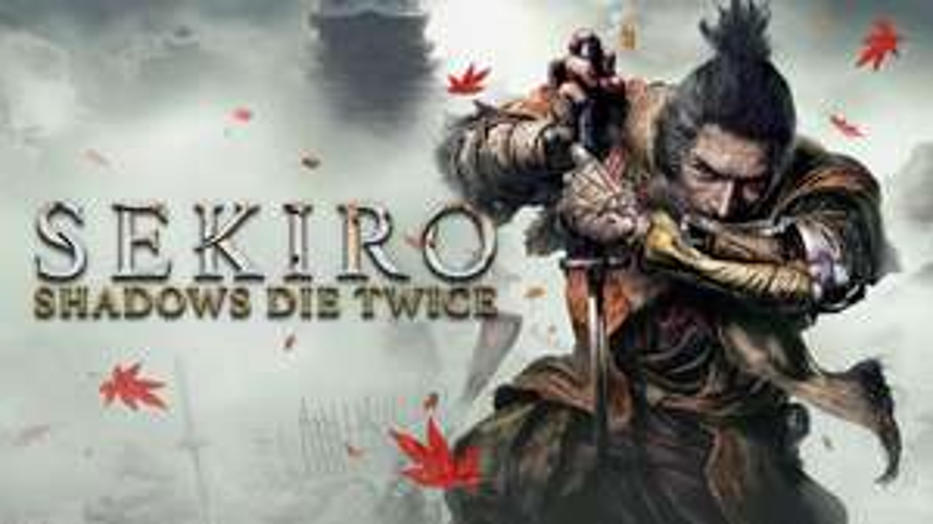 Sekiro GOTY - Key für Steam