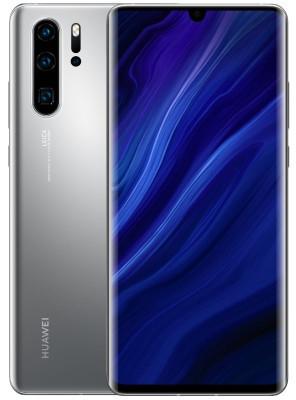 """Huawei P30 Pro New Edition (mit Google, 6.47"""" OLED, 192g, 8/256GB, Kirin980, NFC, IP68, Dual-SIM 4200mAh) [Vorbestellung - Dezember]"""