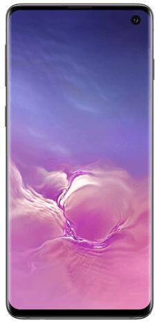 Samsung Galaxy S10 + Vodafone 3GB LTE + Allnet-Flat (Mediamarkt Tarifwelt)
