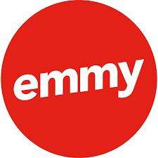 Emmy-Roller Tagespreis 15€ statt 29€