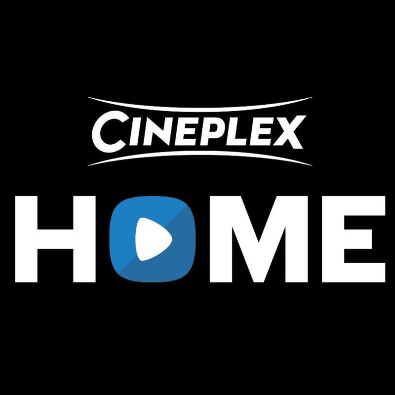 Cineplex Home & Videociety: 10€ geschenkt bei 10€ Aufladung mit Paydirekt