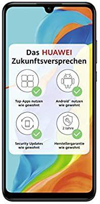 *Amazon/Otto* Huawei p30 lite new Edition inkl Speicherkarte, bzw Freebuds