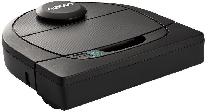 Voelkner (& Digitalo) Black Week Countdown Angebote   zB Neato Robotics Botvac D4 connected für 249€, Ring Video Türklingel für 85,98€ uvm.